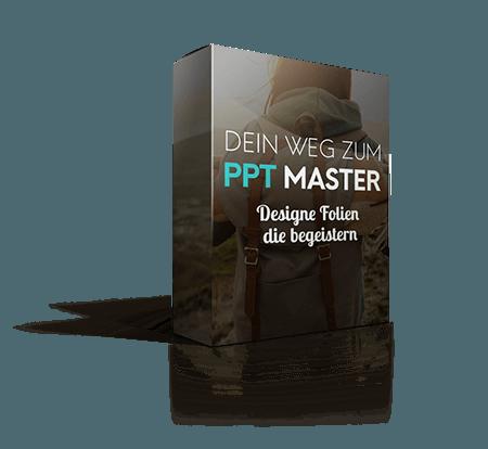 power-point-master-designer-kurs-box