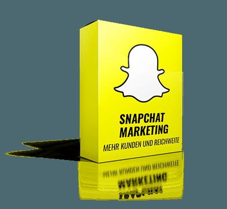 snapchat-marketing-mehr-reichweite-box