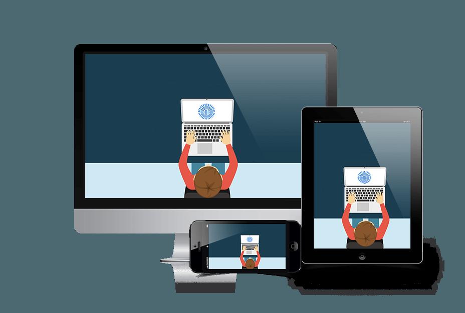 showcase-prezi-lernen-onlinekurs